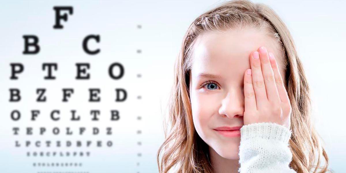 Imagen te dice que problemas de vista tienes
