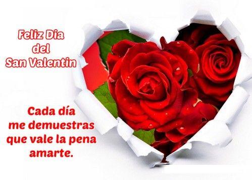 Imagenes San Valentin para WhatsApp 8