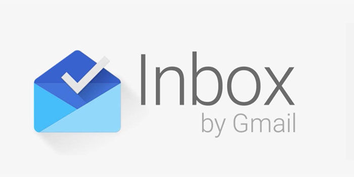 Inbox by Gmail para Android