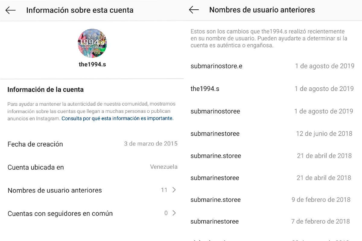 Instagram 2 (1)