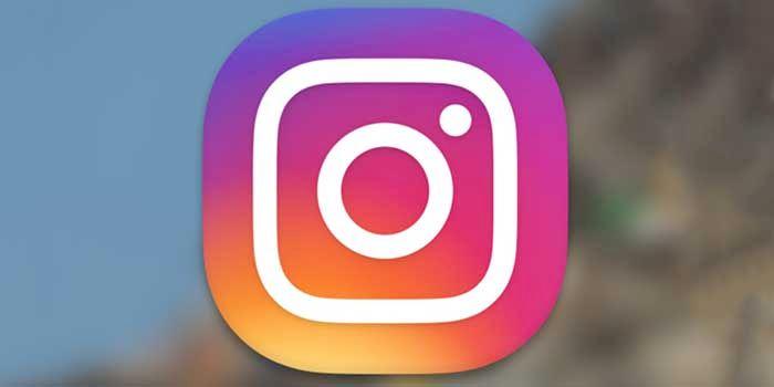 Instagram Alpha APK