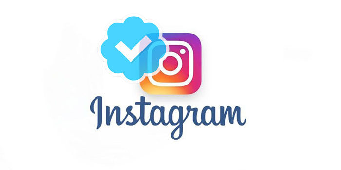 Instagram eliminara like falsos