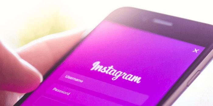 Instagram mejoras