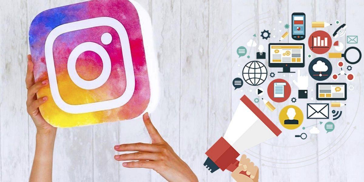 Instagram no permitira promocionar vapeadores, tabaco ni armas