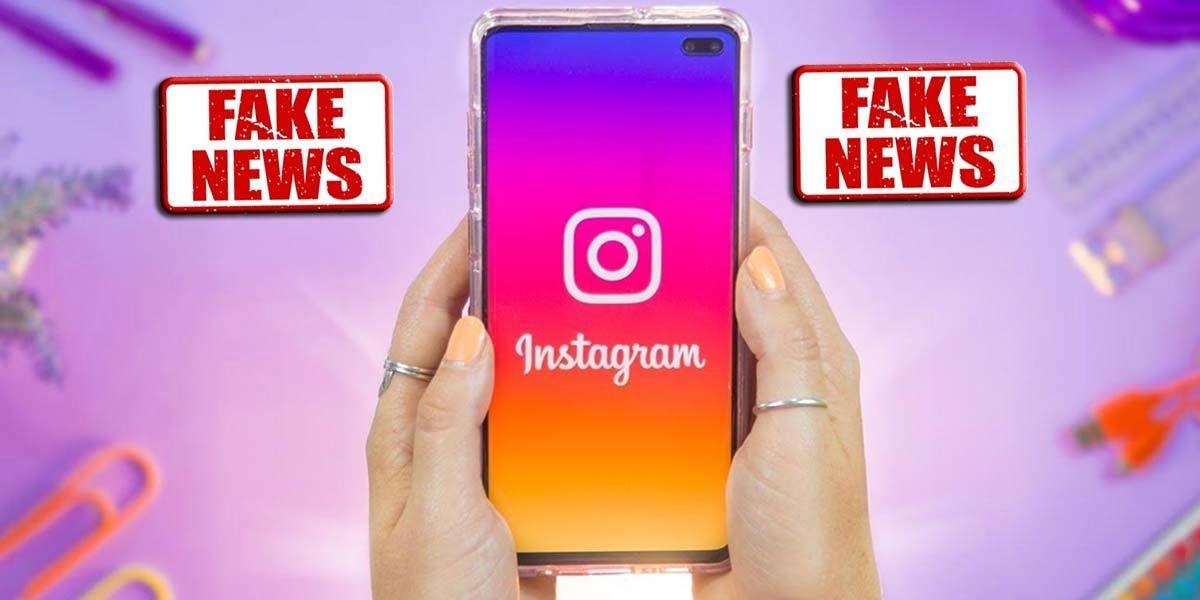 Instagram no tendrá acceso tu galería por caída Facebook