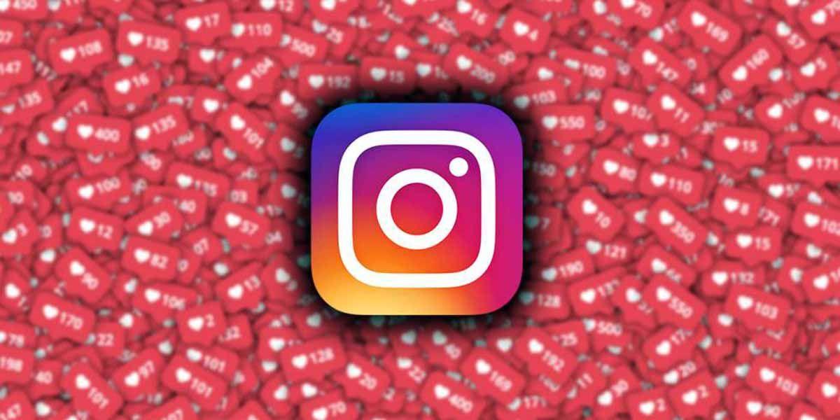 Instagram permitirá activar o desactivar los me gusta