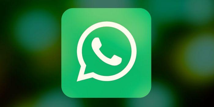 Instalacion GBWhatsApp Android