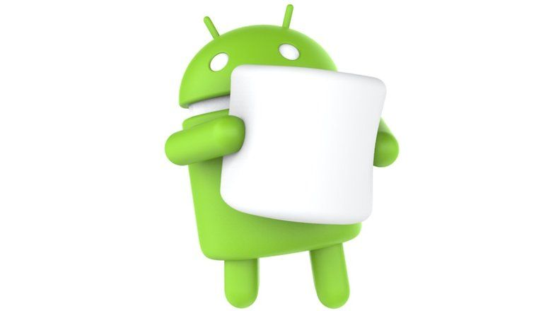 Instalar Marshmallow en Galaxy Note 2