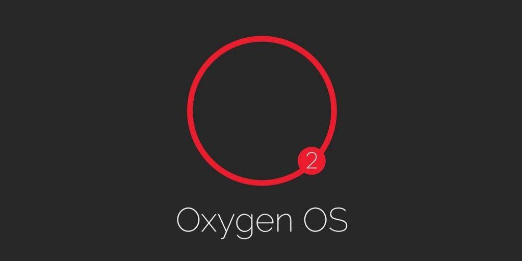 Instalar Oxygen OS en OnePlus 2