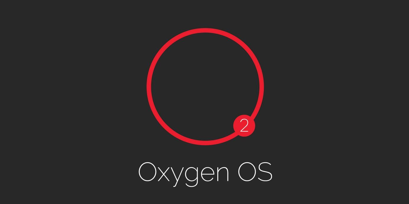 oxygen os oneplus x