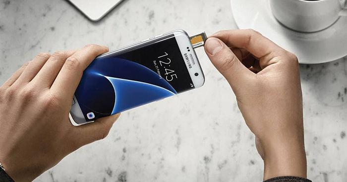 Instalar-aplicaciones-en-la-microSD-peligro