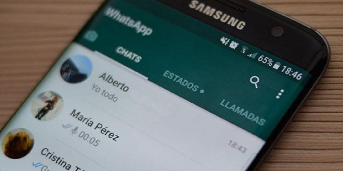 JioChat, un clon de WhatsApp de los imitadores de Zoom