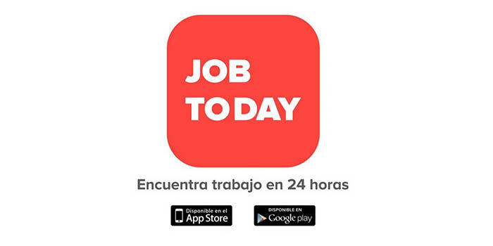 Job Today Opinion