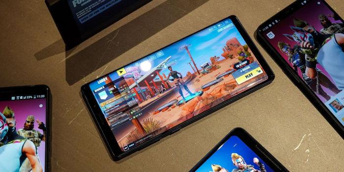 Juegos Android Telefono movil