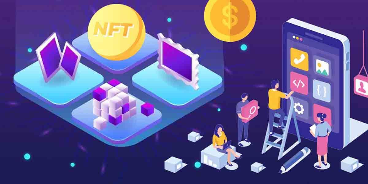 Juegos Play to Earn ganar Bitcoin