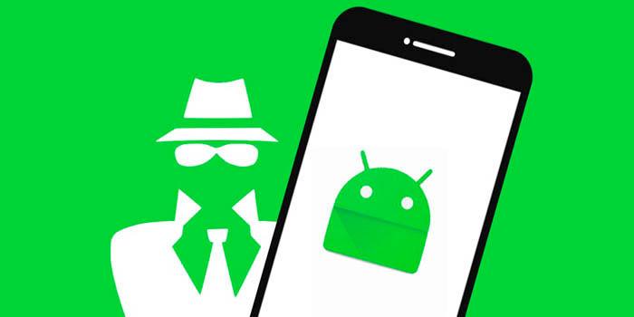 Juegos de Hackers para Android