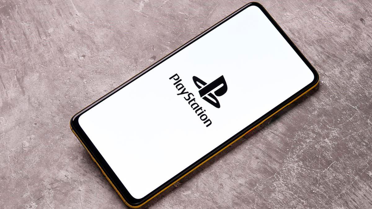 Juegos de PlayStation en dispositivos movile