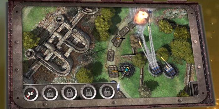 Nuevs Juegos Gratis Por Tiempo Limitado En Google Play