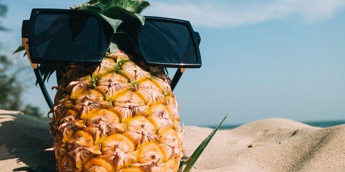 Juegos de playa gratuitos para Android