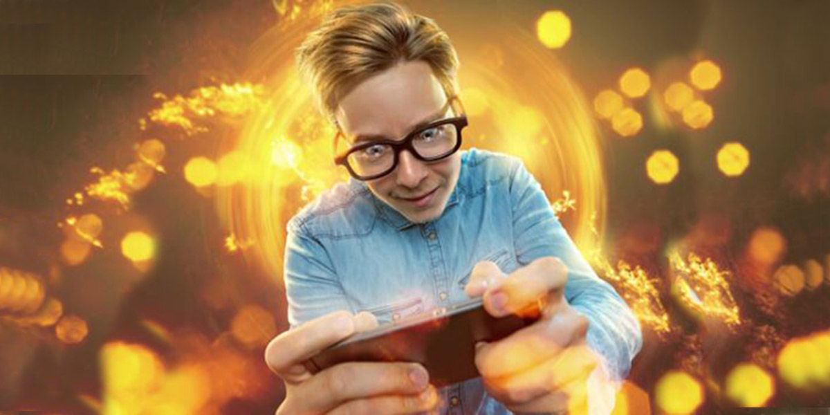 Juegos mas adictivos Android