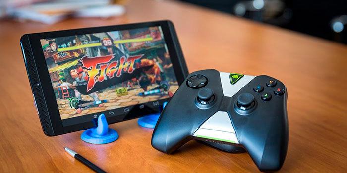 Juegos para jugar con mando Android