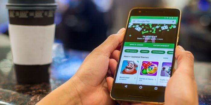 Juegos y apps gratis por tiempo limitado en Android edición julio agosto 2018