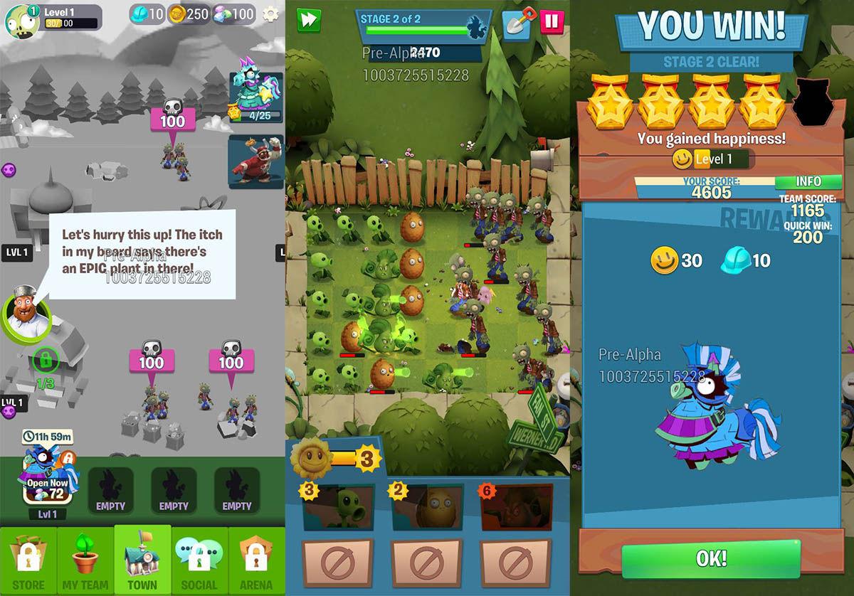 Jugar-Plants-vs-Zombies-3