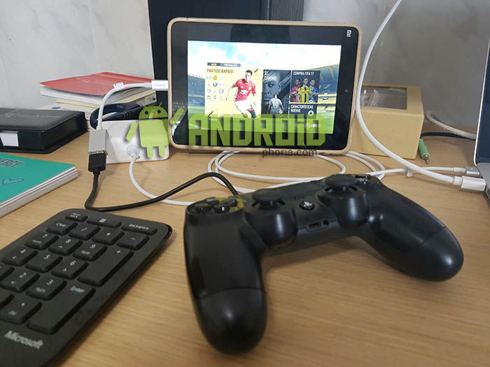 jugar-a-fifa-17-desde-android