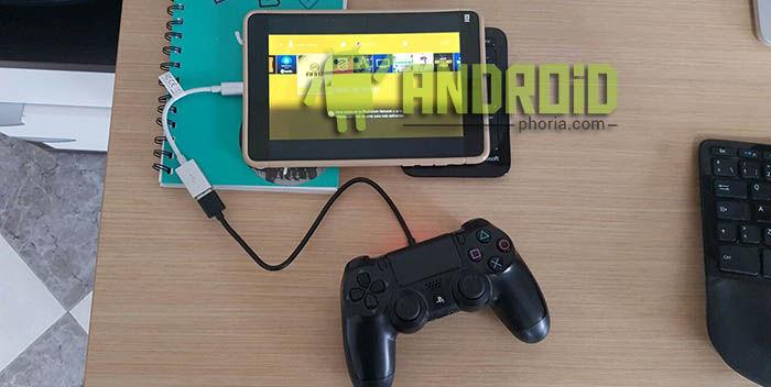 jugar-a-ps4-en-cualquier-android