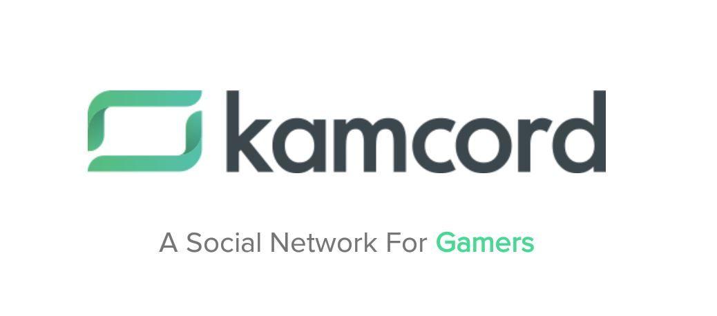 Kamcord para Android