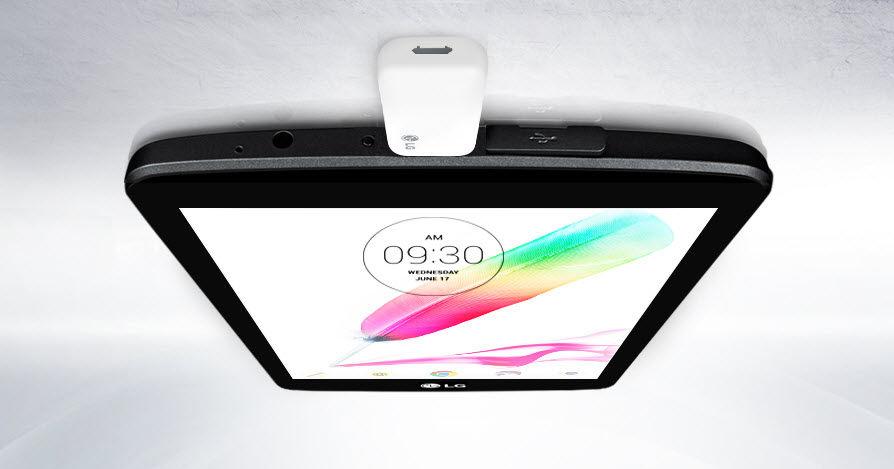 LG G pad 2 8.0 especificaciones y disponibilidad1