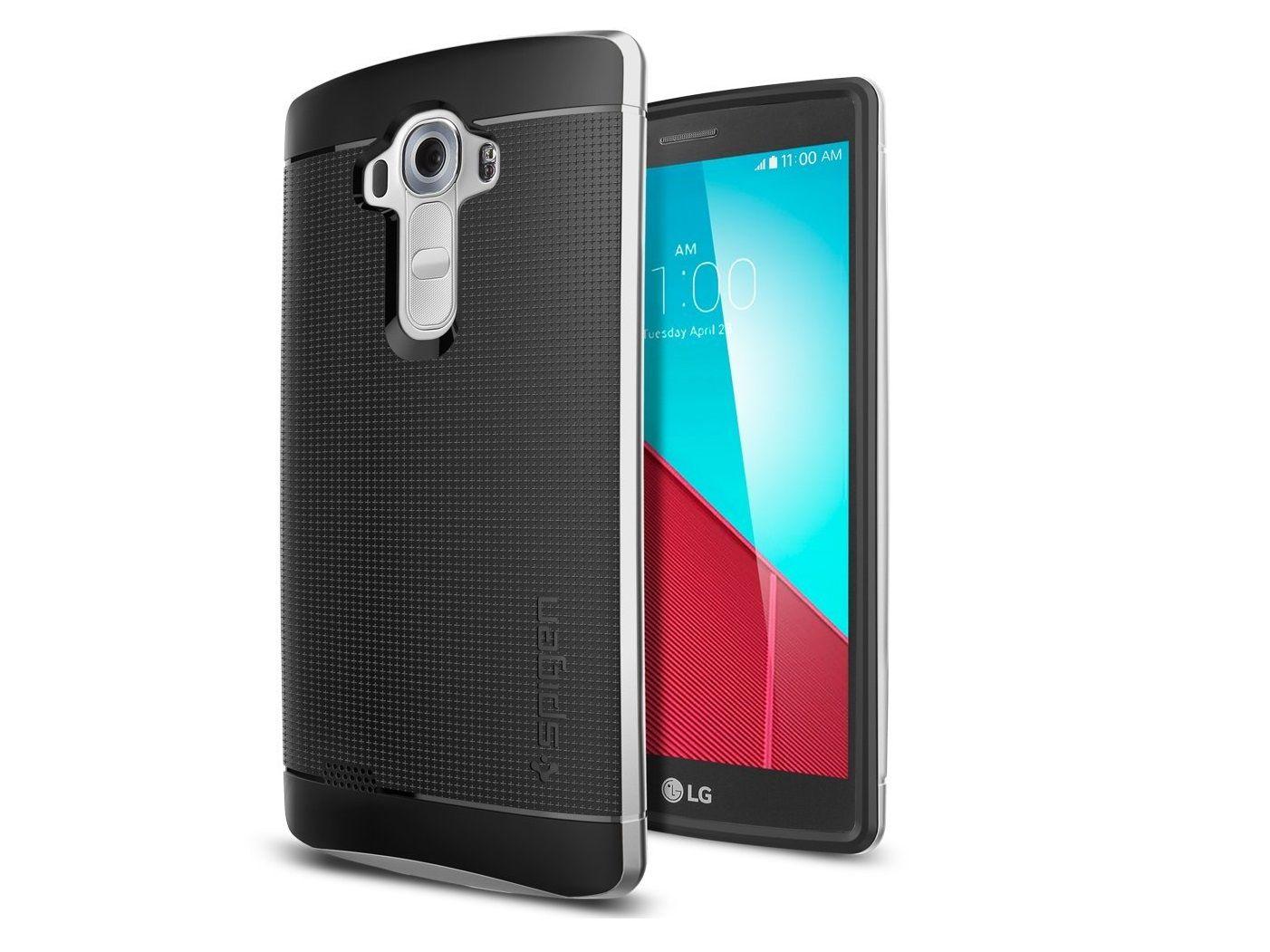 LG-G4-funda1