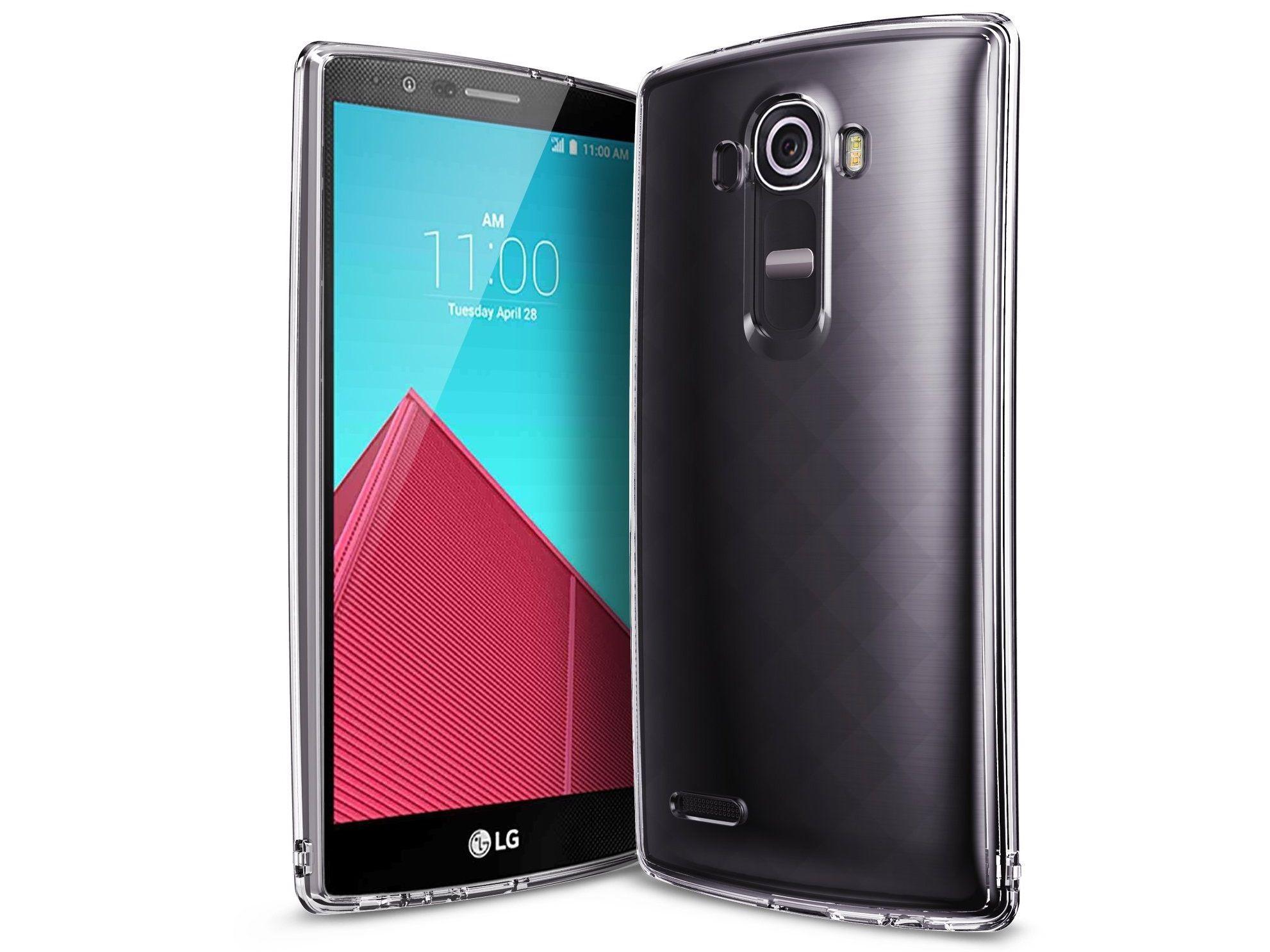 LG-G4-funda3