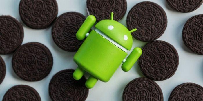 LG G6 empieza a actualizar a Android 8.0 Oreo