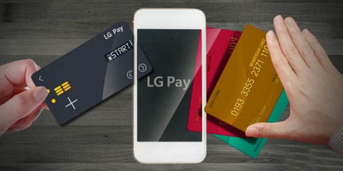 lg-pay-mst