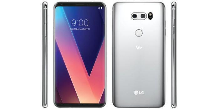 LG V30 Filtrado(1)