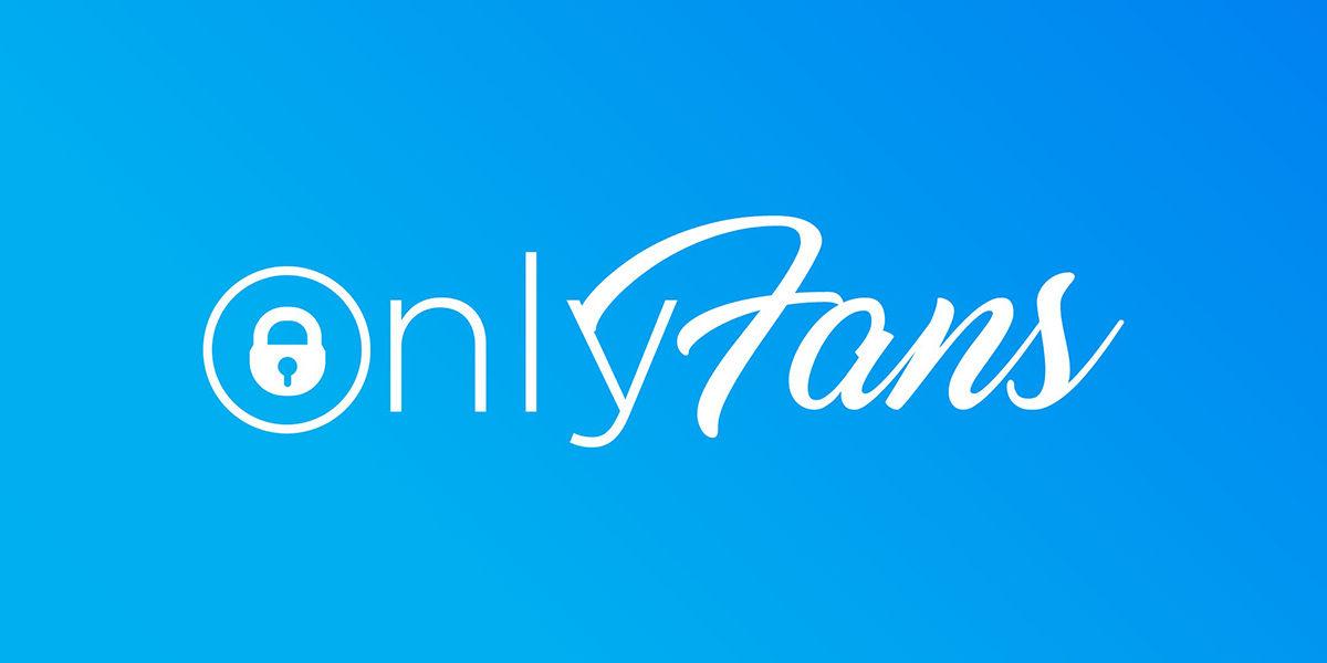 La app de OnlyFans no existe