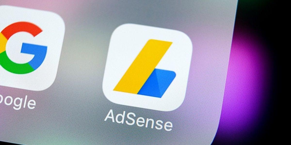 La app para moviles de adsense sera eliminada