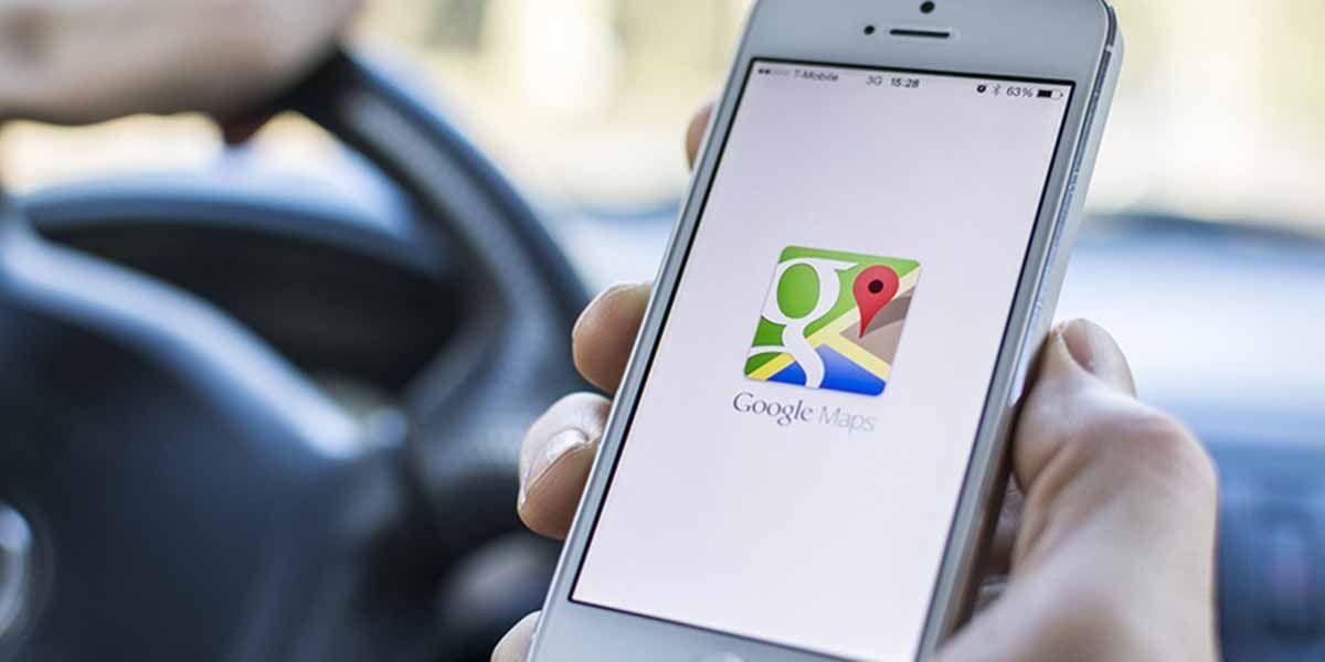 La guía completa para poner tu negocio en Google Maps este 2021