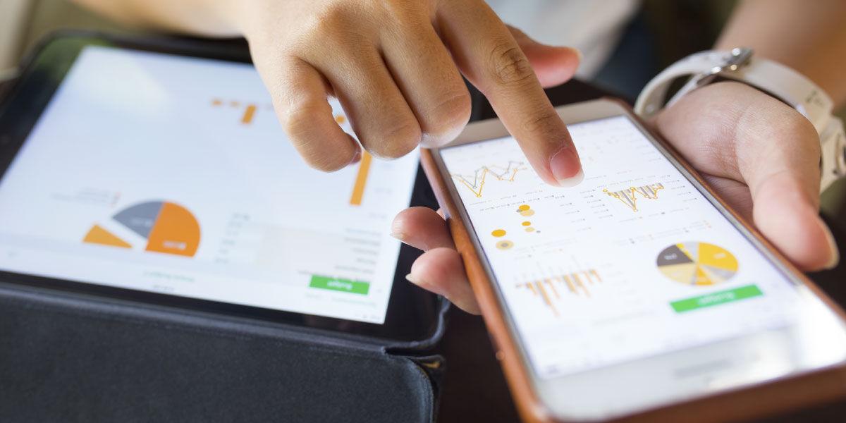 La-mejor-app-gratuita-para-contabilizar-tus-ingresos-y-gastos