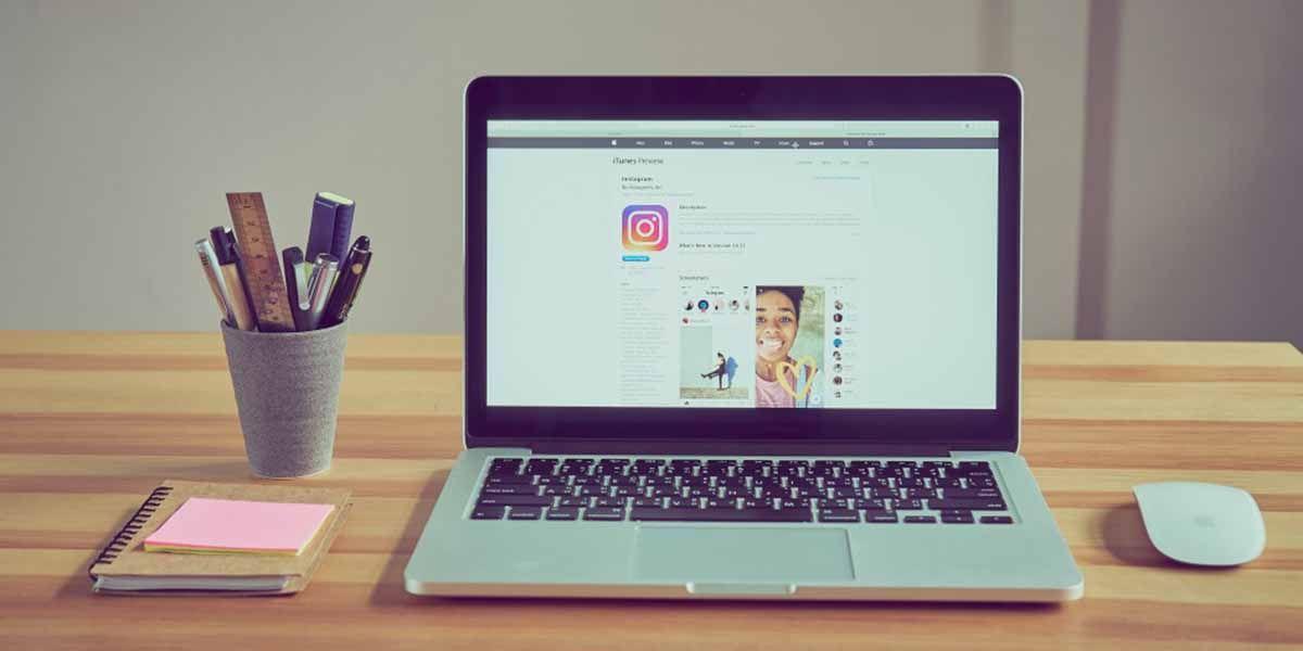 La solución definitiva a este error borra las solicitudes desde Instagram Web