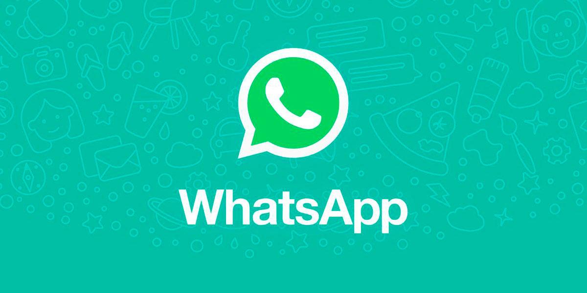 La solución si WhatsApp se cierra solo en Android