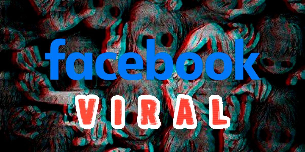La verdad sobre la historia de Keila Faceboo viral