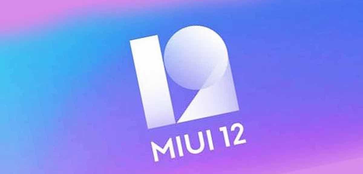 La versión global de MIUI no tendrá algunas novedades de la versión china