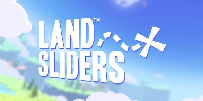 Land Slider