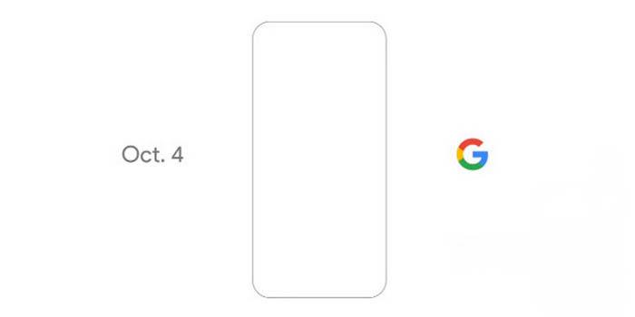 lanzamiento-google-pixel-phone-4-octubre