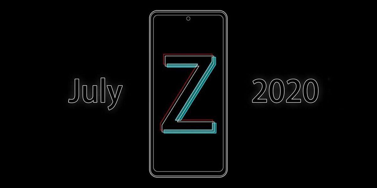 Lanzamiento OnePlus Z