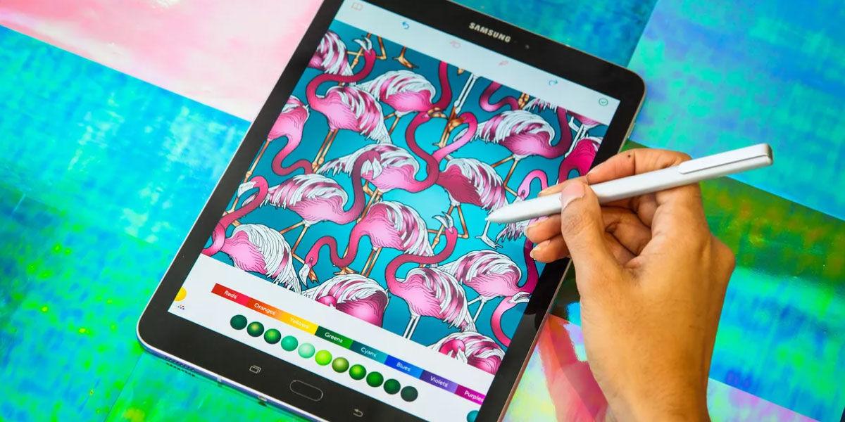 Las-10-mejores-apps-de-Android-para-tu-nueva-Tablet-en-2020