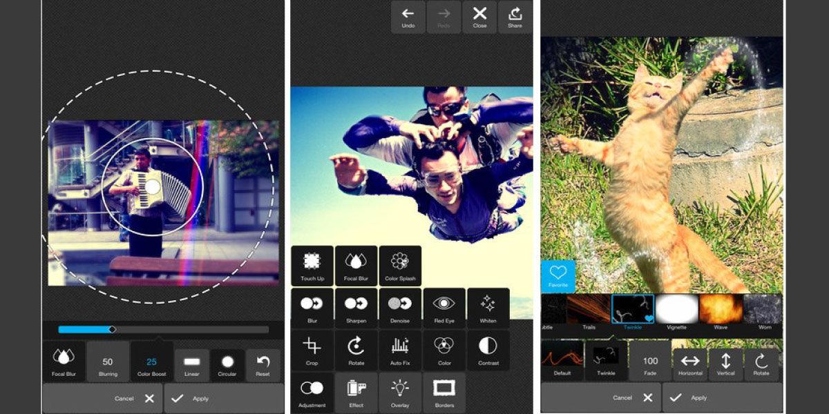 Las-10-mejores-apps-para-editar-fotos-en-Android
