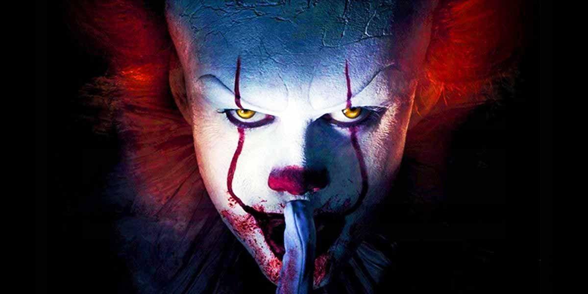 Las 10 mejores películas de miedo que puedes ver en Netflix
